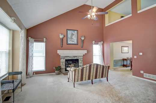7182 Bennell Drive - Photo 4