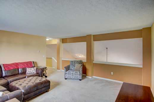 7182 Bennell Drive - Photo 24