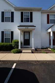 6108 Georges Park Drive #6E - Photo 1