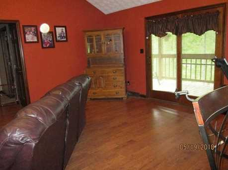 16590 Fast Road - Photo 14
