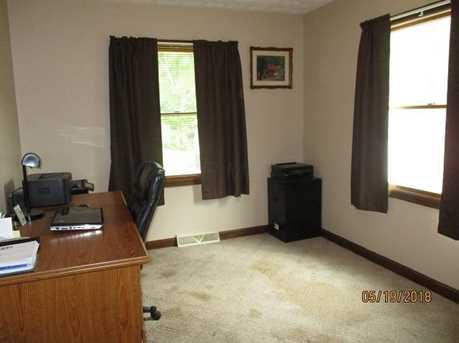 16590 Fast Road - Photo 18