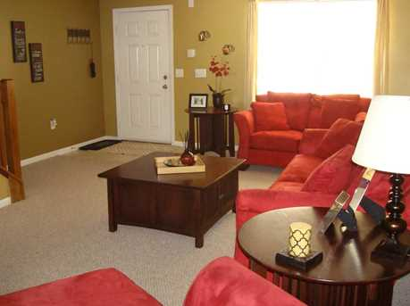 6485 Nottinghill Trail Drive - Photo 4