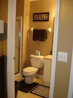 6485 Nottinghill Trail Drive - Photo 22