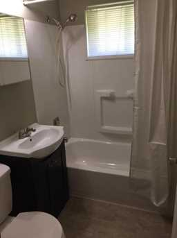 6535 Roselawn Ave - Photo 20