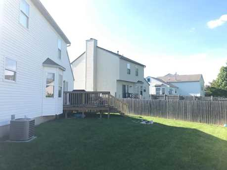 2996 Tracer Road - Photo 10