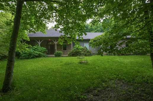 11537 Cedar Creek NW Drive - Photo 50