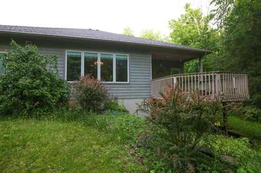 11537 Cedar Creek NW Drive - Photo 48