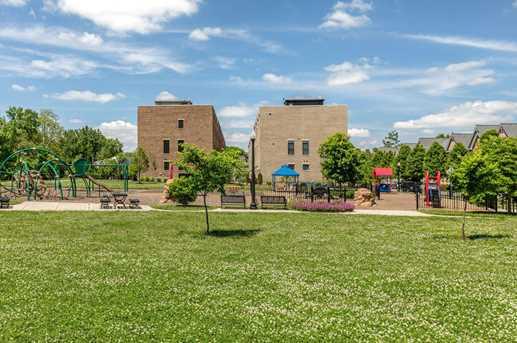 1058 Harrison Park Place - Photo 50