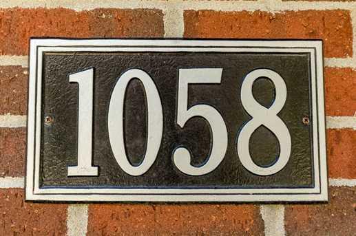 1058 Harrison Park Place - Photo 4