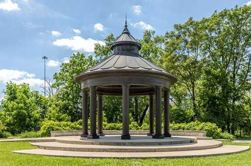 1058 Harrison Park Place - Photo 46