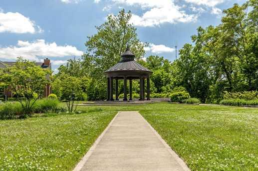1058 Harrison Park Place - Photo 48