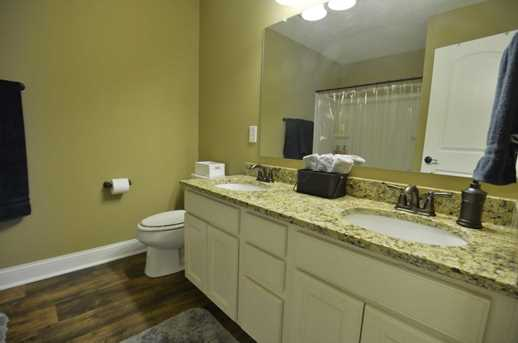 455 Red Stag Rd - Photo 42