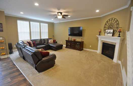 455 Red Stag Rd - Photo 12