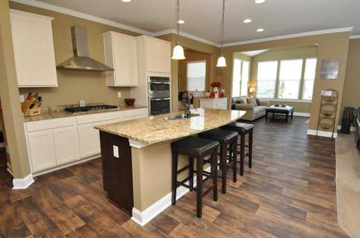 455 Red Stag Rd - Photo 14