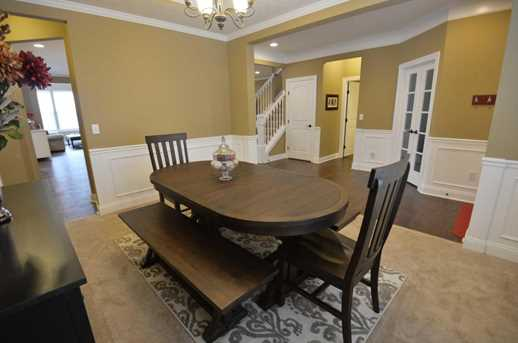 455 Red Stag Rd - Photo 28