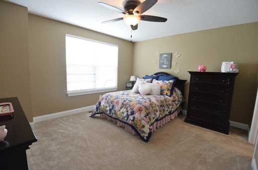 455 Red Stag Rd - Photo 46