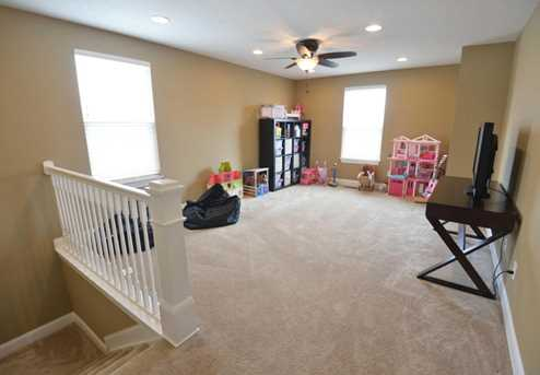455 Red Stag Rd - Photo 36