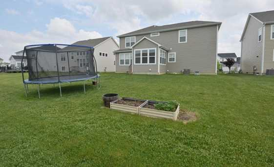 455 Red Stag Rd - Photo 52
