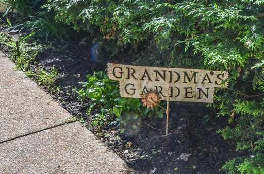 81 New Gran Drive - Photo 38