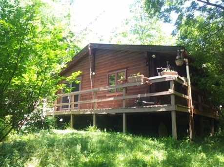 1341 Peters Branch Rd - Photo 1