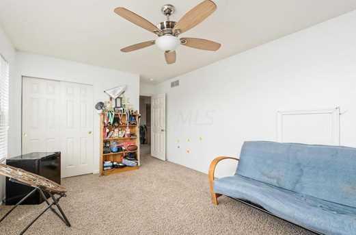 625 Raab Street - Photo 22