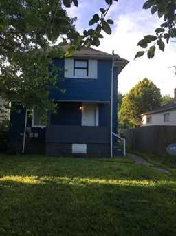 779 Gibbard Avenue - Photo 4