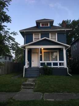 779 Gibbard Avenue - Photo 1