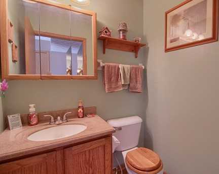 4597 Windridge Court - Photo 20