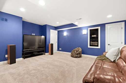 4046 Chelsea E Green - Photo 40