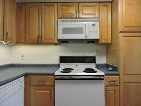 3838 Lamarque Ct #14-F - Photo 2