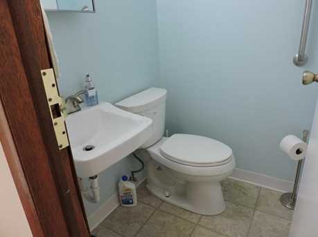 3838 Lamarque Ct #14-F - Photo 8
