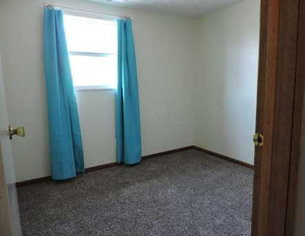3838 Lamarque Court #14-F - Photo 4