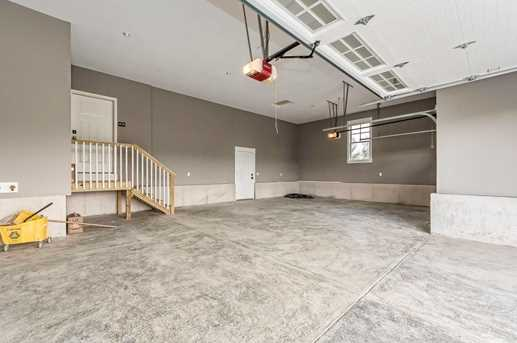 8590 Sterling Court - Photo 34