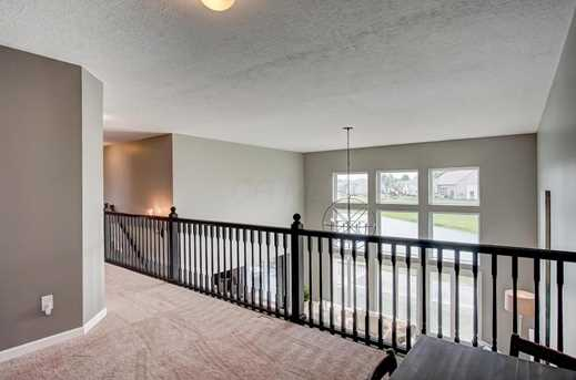 2991 Indian Summer Drive - Photo 22