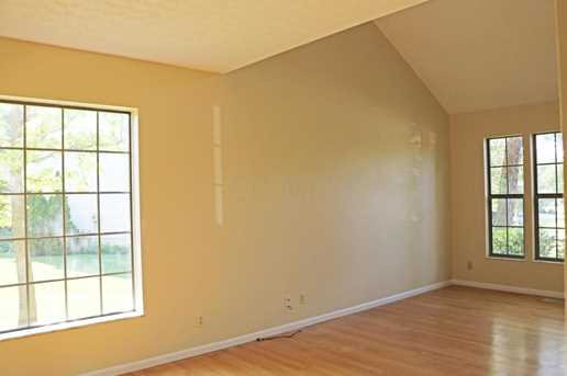 398 Canmore Ct - Photo 12