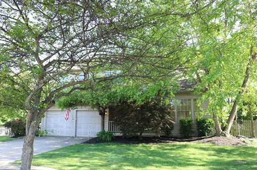398 Canmore Ct - Photo 26