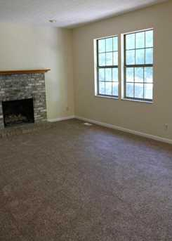398 Canmore Ct - Photo 8