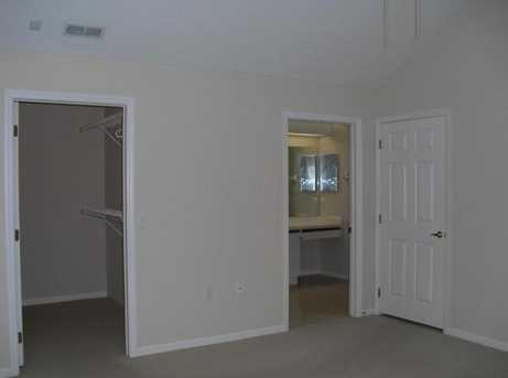 4545 Collingwood Pointe Place - Photo 6