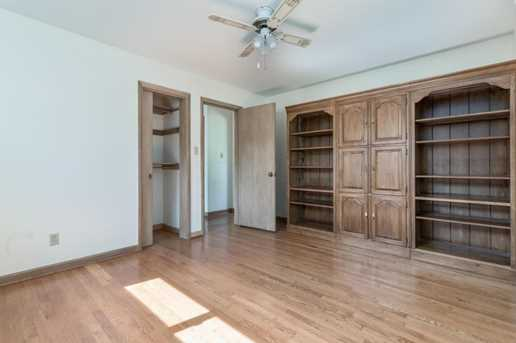 1857 Harwitch Rd - Photo 16