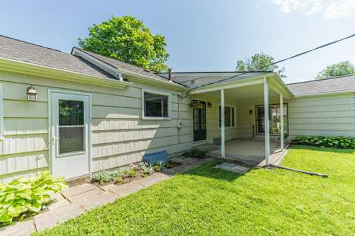 1857 Harwitch Rd - Photo 26