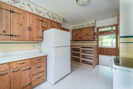 1857 Harwitch Rd - Photo 8
