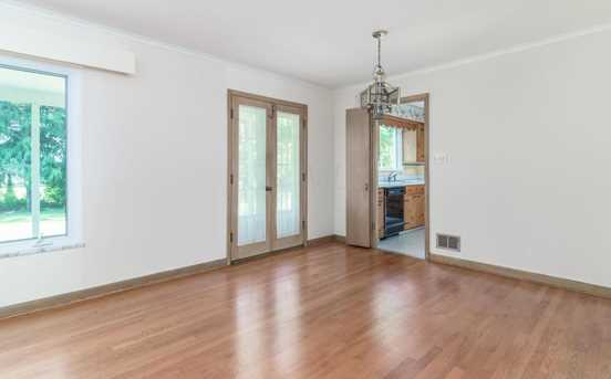 1857 Harwitch Rd - Photo 6