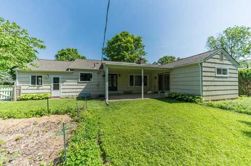 1857 Harwitch Rd - Photo 24