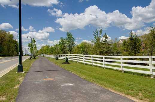 3730 Rubythroat Drive #7 - Photo 44