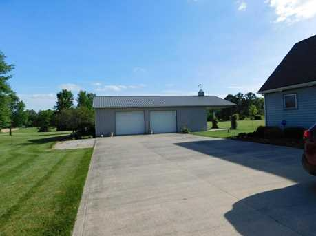 7633 Winchester NW Road - Photo 28