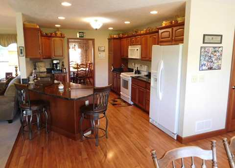 7633 Winchester NW Road - Photo 4