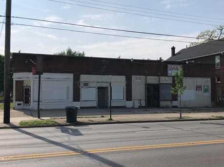 2096-2102 Cleveland Avenue - Photo 1