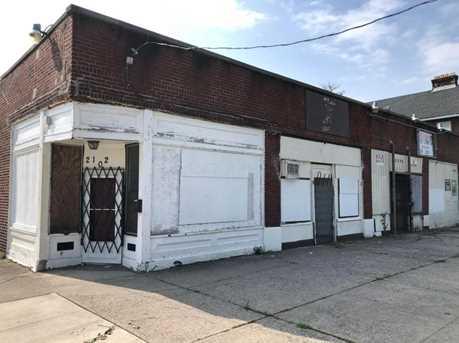 2096-2102 Cleveland Avenue - Photo 2