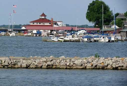 0 Island View Dr - Photo 4