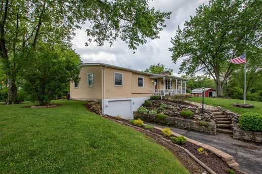 8710 Hume Lever Rd - Photo 4